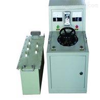 四级承装修试资质感应耐压试验装置