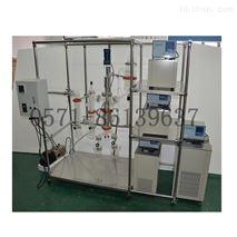 杭州市实验室短程分子蒸馏仪现货