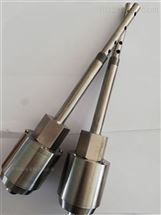 5-B防爆磁电转速传感器