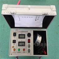 承装修试设备清单/智能直流高压发生器