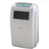 ZX-Y120病房空气消毒净化机
