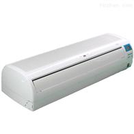 ZX-B100医用空气消毒机,壁挂式医用空气消毒机