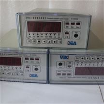 VB-Z470B正反转监测仪