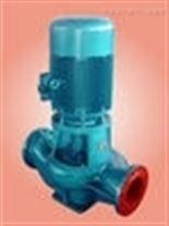 供應張家港恩達泵業的循環泵