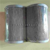P173030液压油滤芯P173030厂家批发价格