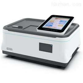 SH-3900A型多参数水质分析仪