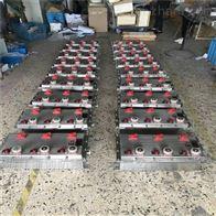 bxx-不鏽鋼防爆動力檢修配電箱