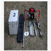 路博70CC 汽油动力土壤取样器