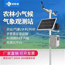 物联网智能气象监测系统厂家