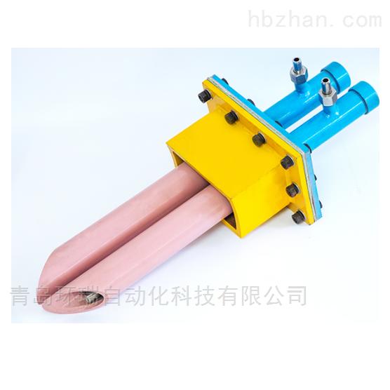 HR-FDM型测量风速