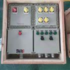 BXM(D)-6/K户外立式安装防爆动力检修箱(IIB、IIC)