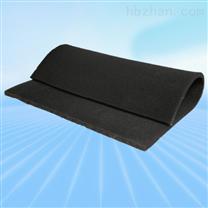 活性炭空气过滤棉
