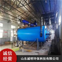大豬油脂煉油  榨油機設備