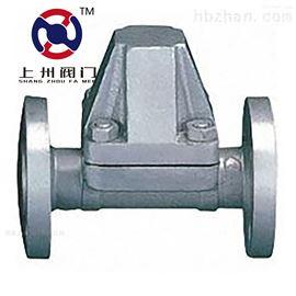 CS47H双金属片式疏水阀