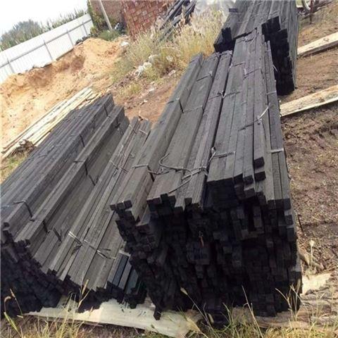 红松木隔热木板系列产品