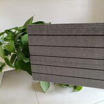 高抗壓擠塑板價格
