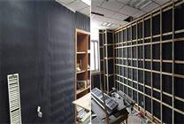 家装室内隔音墙怎么做什么材料墙体隔音好