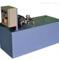 FP系列废油收集及自动排油装置