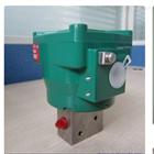 12KBA4Z1ML00061标准规格ASCO阿斯卡J34BA452CG60S61电磁阀