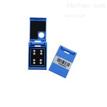 TLD-JB3000鉴别式热释光剂量计