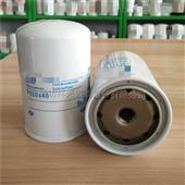 供应P550440柴油滤芯P550440厂家促销