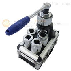 扭矩扳手车轮胎拆胎工具,大车货车拆胎省力扳手工具