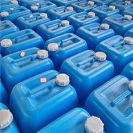 齐全大型换热器片清洗剂生产厂