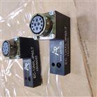 RPW-375-3-I德国IPR夹具模具平行抓手