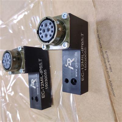 RPW-375-3-I德國IPR夾具模具平行抓手