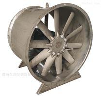 不锈钢管道风机