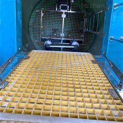 HBR城镇玻璃钢一体化泵站选型|鸿百润环保