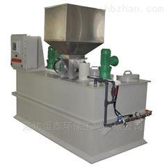 ht-186天津市干粉加药装置
