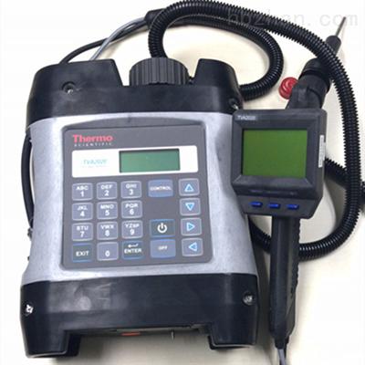 气体分析仪报价