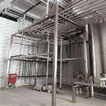 0.25吨/H医疗纯化水设备
