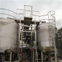 EDI純化水設備
