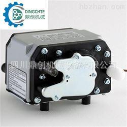 DB40B电宝电磁式空气泵
