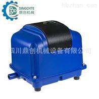电磁式隔膜空气泵