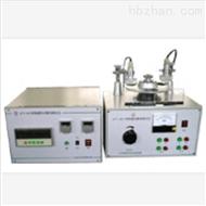 HT-201織物感應式靜電測試儀
