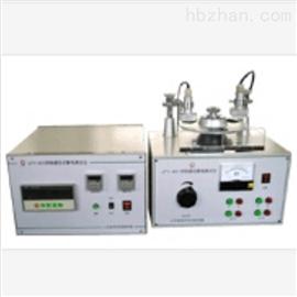 HT-201织物感应式静电测试仪