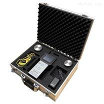 TOM610ME 重錘電阻測試儀
