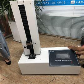 电子织物强力机测试仪