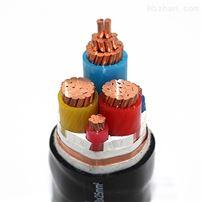 WDZ-VV42电力电缆