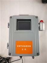 二氧化硫分析儀廠家-逸云天