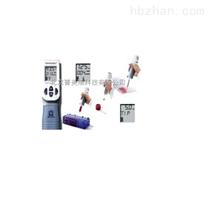 电子连续移液器带充电器