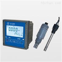 工業電導率在線分析儀