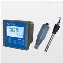 工业电导率在线分析仪