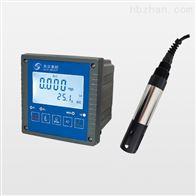 SY-ID-400溶解氧在线监测仪