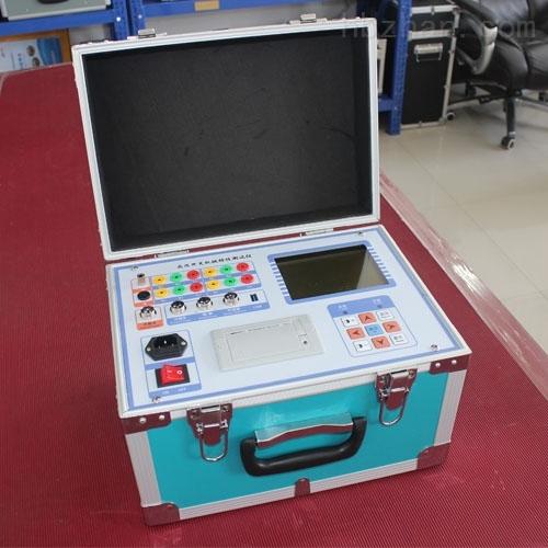 薄利多销机械特性测试仪12个端口