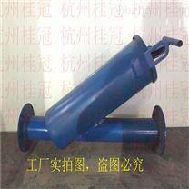 灌溉用网式过滤器