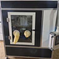 n95细菌过滤测试仪